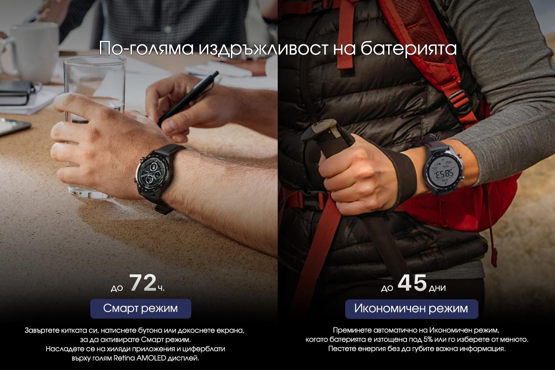 TicWatch Pro 3 GPS (2)_1500х1000
