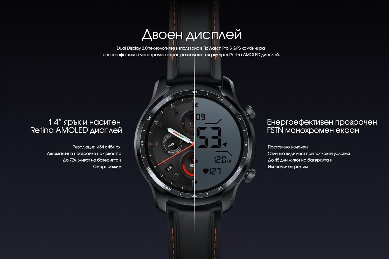 TicWatch Pro 3 GPS (3)_1500х1000